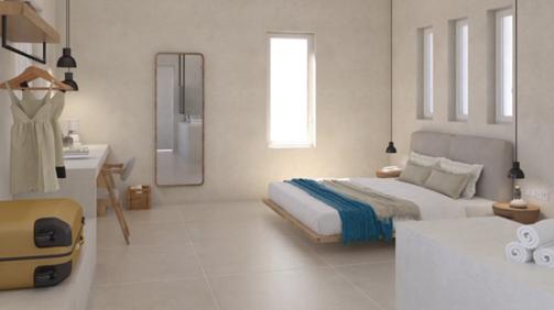 Room-05a